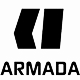 Bundy Armada