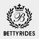 Betty Rides