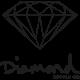Bundy Diamond