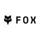 Bundy Fox