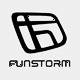 Bundy Funstorm