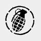 Bundy Grenade