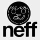 Bundy Neff