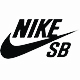Bundy Nike
