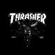 Bundy Thrasher