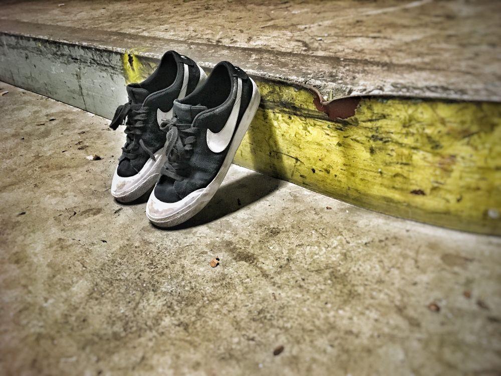 jeu rabais Nike Blazer Faible Test D'usure Xt à jour Centre de liquidation sortie OtC4tdd
