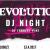 DJ Forest Pine už zítra opět na Revu!