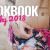Představujeme: LOOKBOOK Plavky 2018