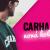 Novinky od Carhartt WIP: Designovej minimal pro fajnšmekry