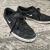 Recenze: Nike SB P-Rod 10 X