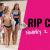 Rip Curl: vlna, která tě nepustí