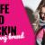 Nakopni svůj outfit do stylu! Vítáme novej brand Alife and Kickin