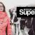 Superdry brand story aneb Jak se vyplatí vypadat světově
