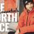 Z velehor do města a zase zpátky: Vyber si svojí North Face