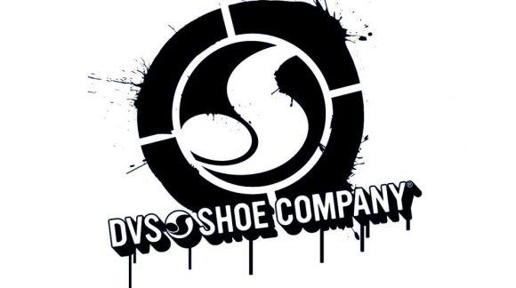 Skate & street boty DVS