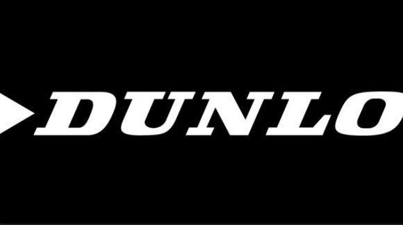 Skate & street boty Dunlop