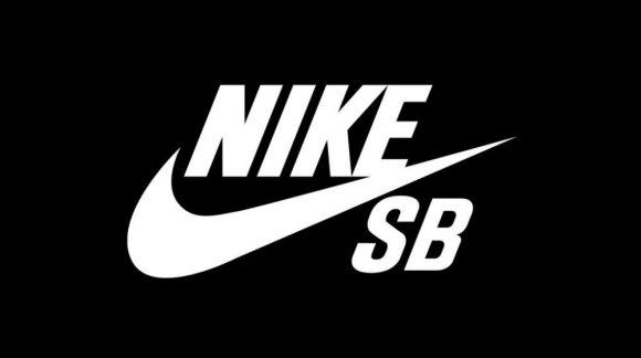 Skate & street boty Nike