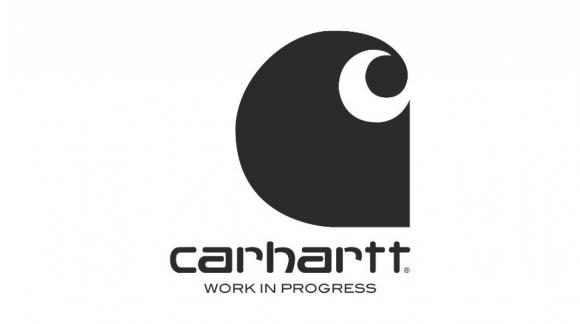 Carhartt WIP – brand se správnejma hodnotama