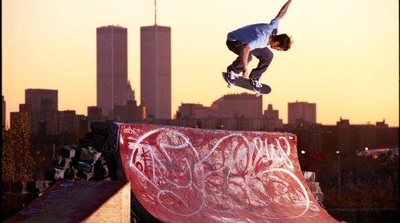Další týden skate soutěže pokračuje v Revolution Shopu!