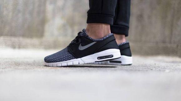 Doplnění Nike SB