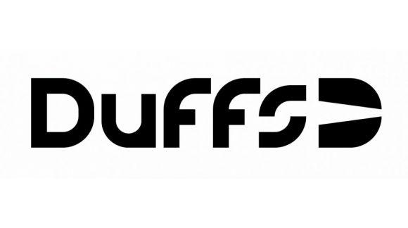Skate & street boty Duffs