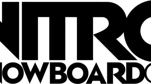 Snowboardové boty Nitro