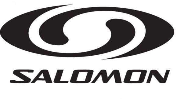 Snowboardová vázání Salomon