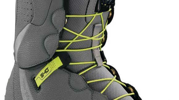 Snowboardové boty Northwave