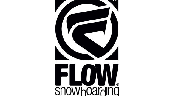 Snowboardové boty Flow