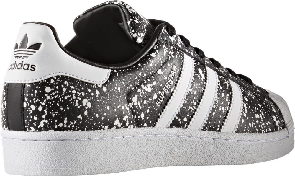 ... BOTY ADIDAS SUPERSTAR WMS 3 ... 4480049be9