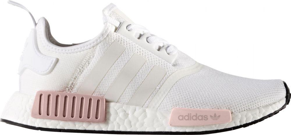 ... boty adidas nmd r1 wms 39ea41b33cc
