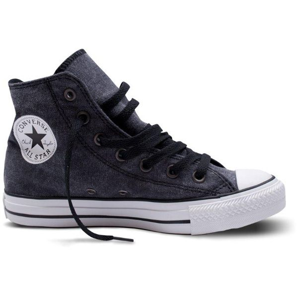 CONVERSE CHUCK TAYLOR ALL STAR BOTY ... 5df8753a05