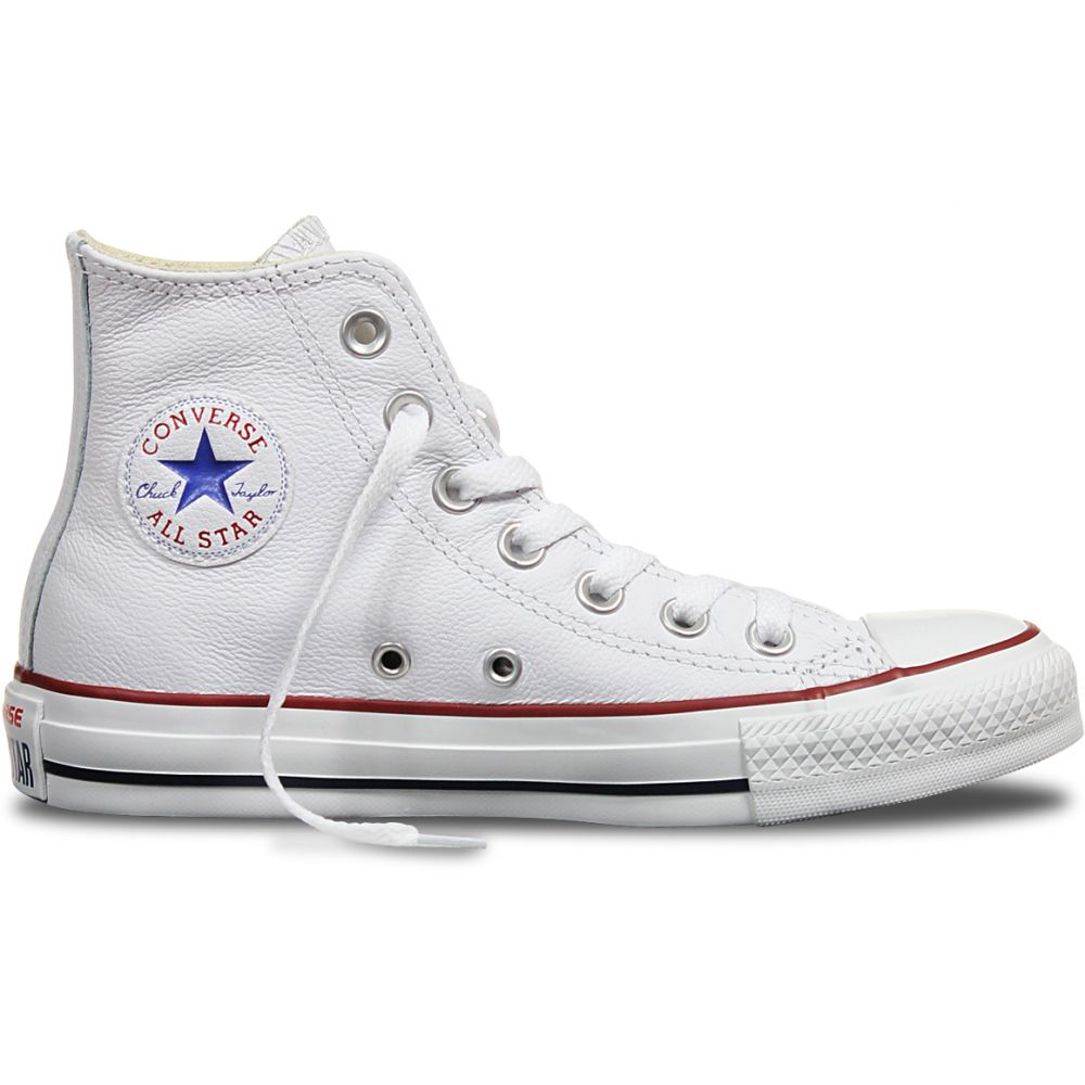 White low top converse tumblr