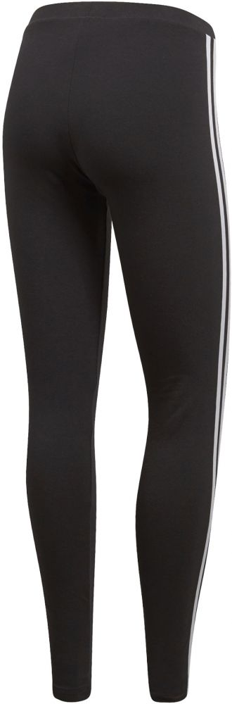 ... LEGÍNY ADIDAS 3 STR TIGHT WMS 2 ... c429af3a999