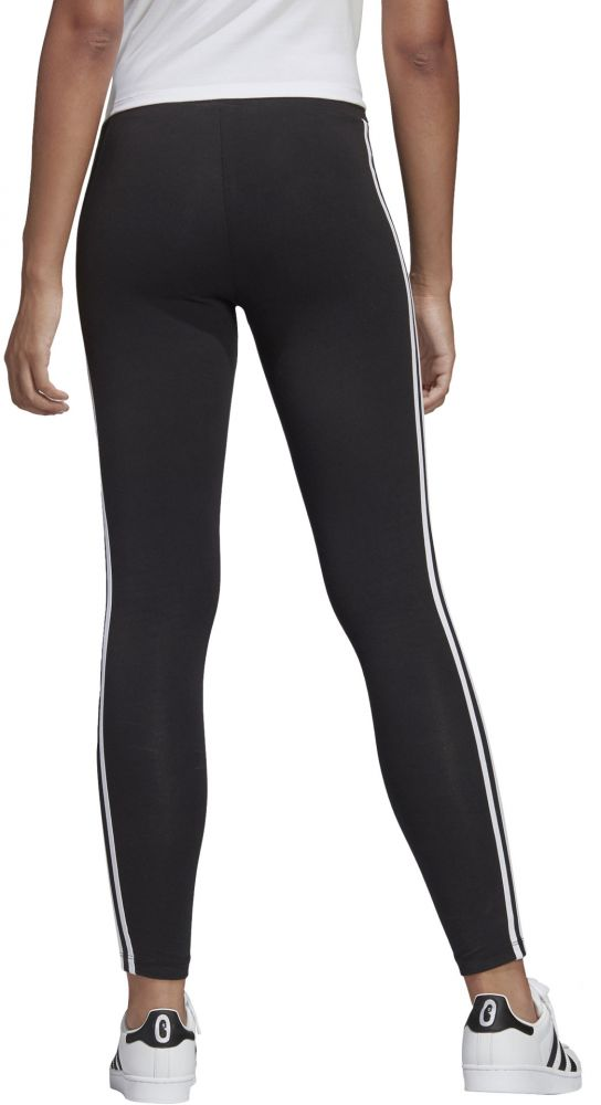 ... LEGÍNY ADIDAS 3 STR TIGHT WMS 4 ... ff6681a69b4