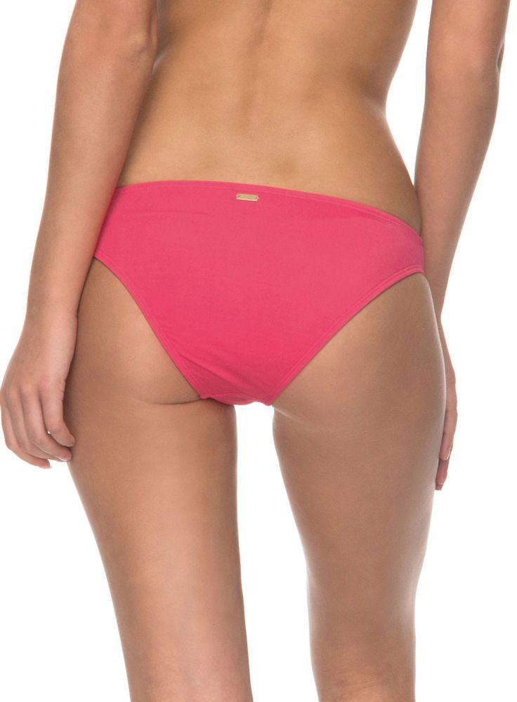 1a50579324 PLAVKY ROXY ROXY ESSENTIALS SURFER PANT - růžová
