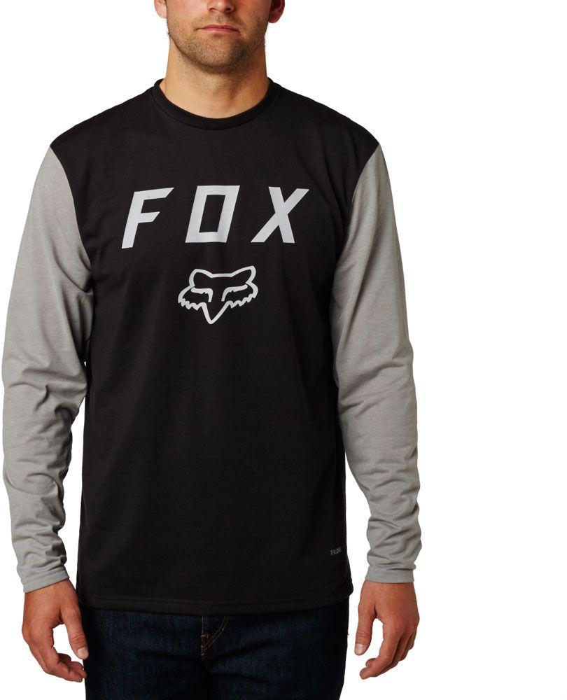05fbcdc347 ... TRIKO FOX CONTENDED L S TECH 3 ...