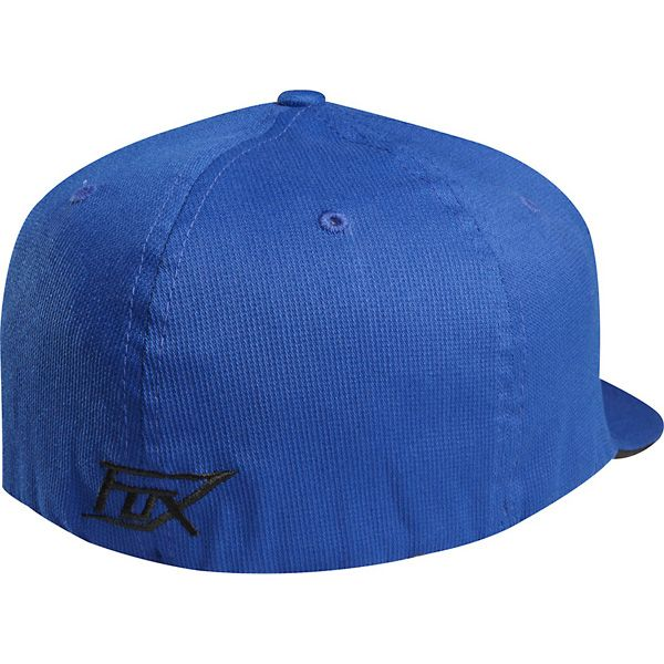 0c4b71a1e04 KŠILTOVKA FOX Signature Flexfit · KŠILTOVKA FOX Signature Flexfit 2