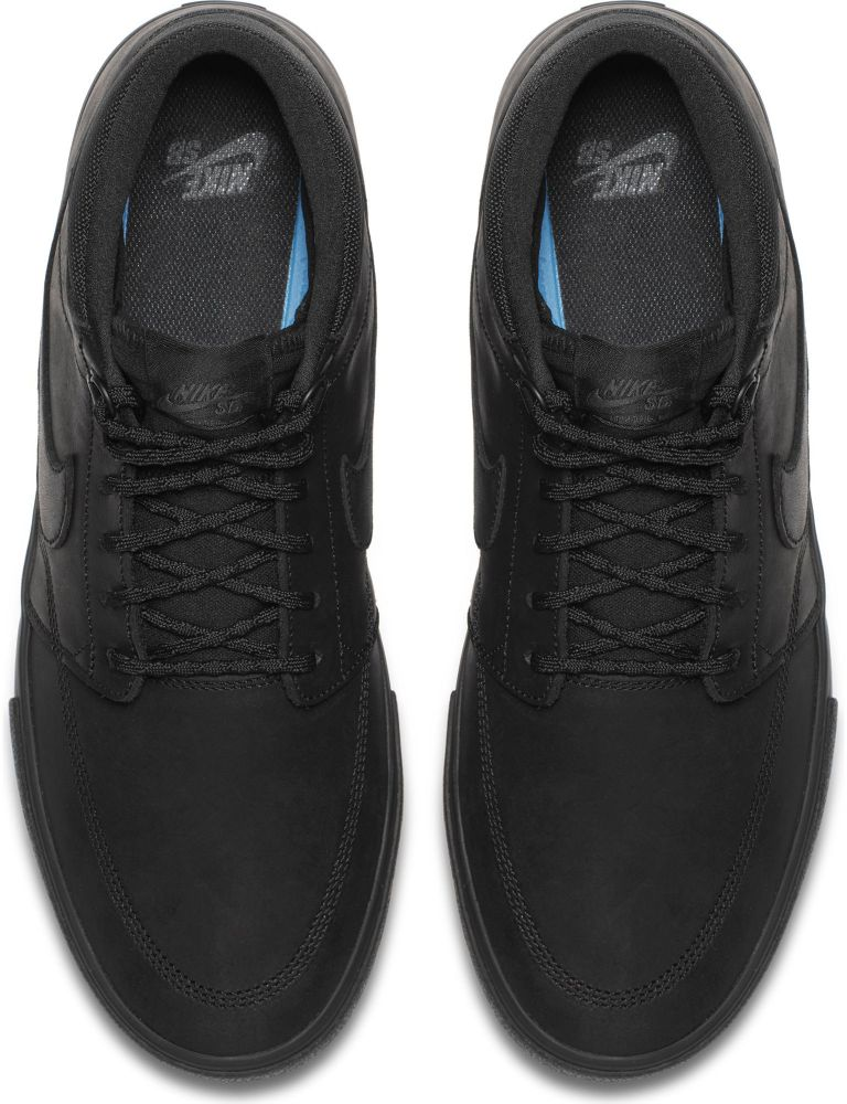 Boty Nike Sb Portmore Ii Solar Md P čern 225 Boardstar Cz
