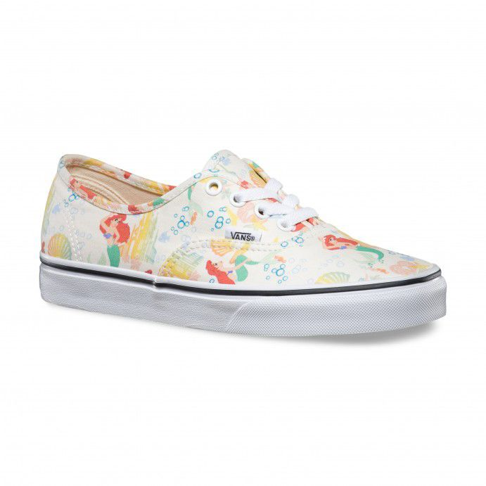 d273fb95bd6 ... BOTY VANS AUTHENTIC DISNEY 3 ...
