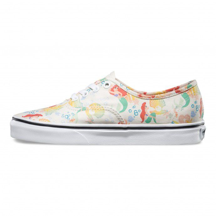 1714e14226c ... BOTY VANS AUTHENTIC DISNEY 4 ...