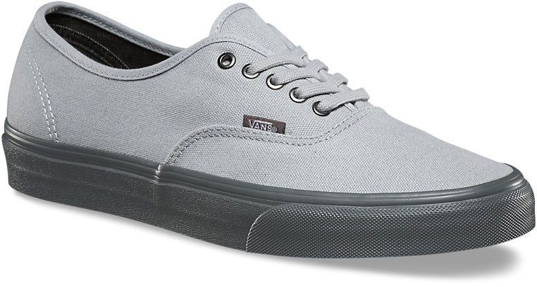 ... BOTY VANS AUTHENTIC CD 3 ... a230cfcafb
