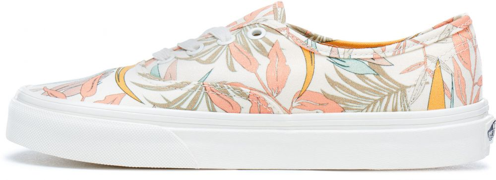 a1e55e1f230 ... BOTY VANS AUTHENTIC (CALIFORNIA FLORAL) 2 ...