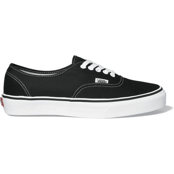 BOTY VANS Authentic 6f3cb7d5425