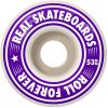 SK8 KOMPLET REAL OVAL OUTLINERS 2
