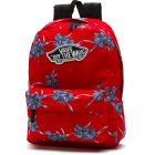 BATOH VANS REALM BACKPACK WMS