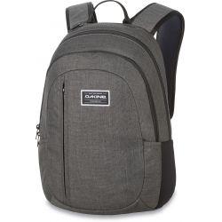 Školní batohy Dakine  a22c0a58d7