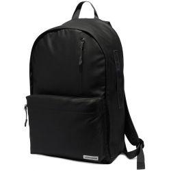 BATOH CONVERSE Rubber 22L Pack černá