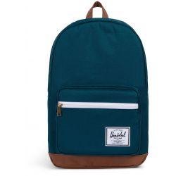 Pánské batohy - výprodej  42dbee626f