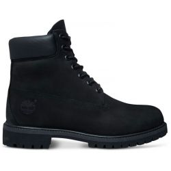 2f06cd23f43 BOTY TIMBERLAND 6 IN PREMIUM BOOT